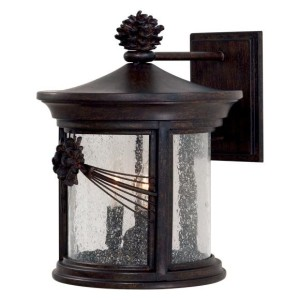 Minka Lavery Decorative Lighting Fixtures for Your Home