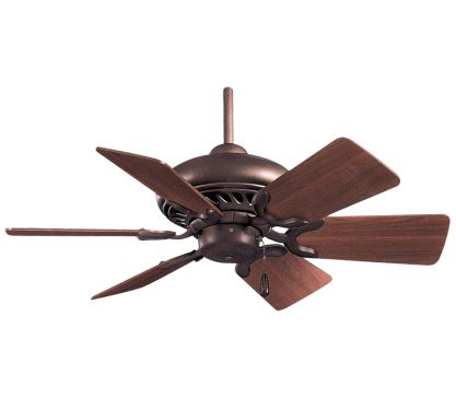 Minka Aire Fans 6 Versatile and Urbane Designs to Decorate Your Ceilings