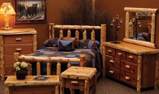 Decorate Your House with Custom Furniture to Look Different
