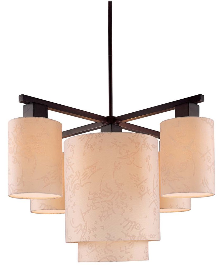 kovac lighting - make your home stunning with george kovacs light fixtures home