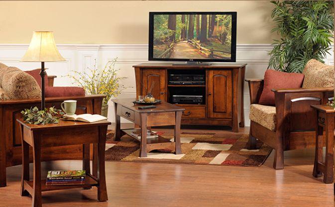 custom-furniture-makes-impressive-interiors