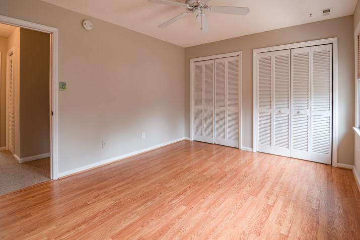 arizona hardwood flooring scottsdale