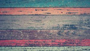hardwood floors in phoenix